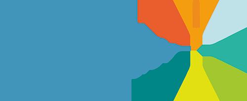Logo Coletivo Leitor