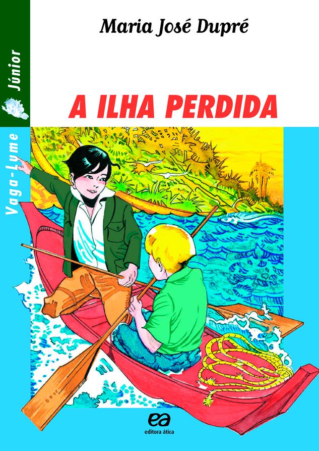 capa-livro-ilha-perdida