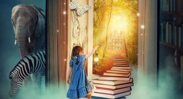 menina-e-livros