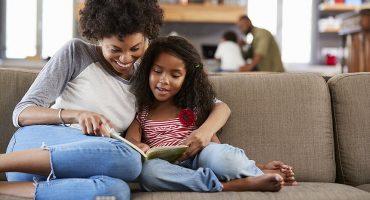 livros sobre consciência negra
