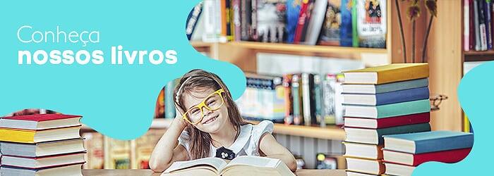 Bullying nas escolas: conheça nossos livros