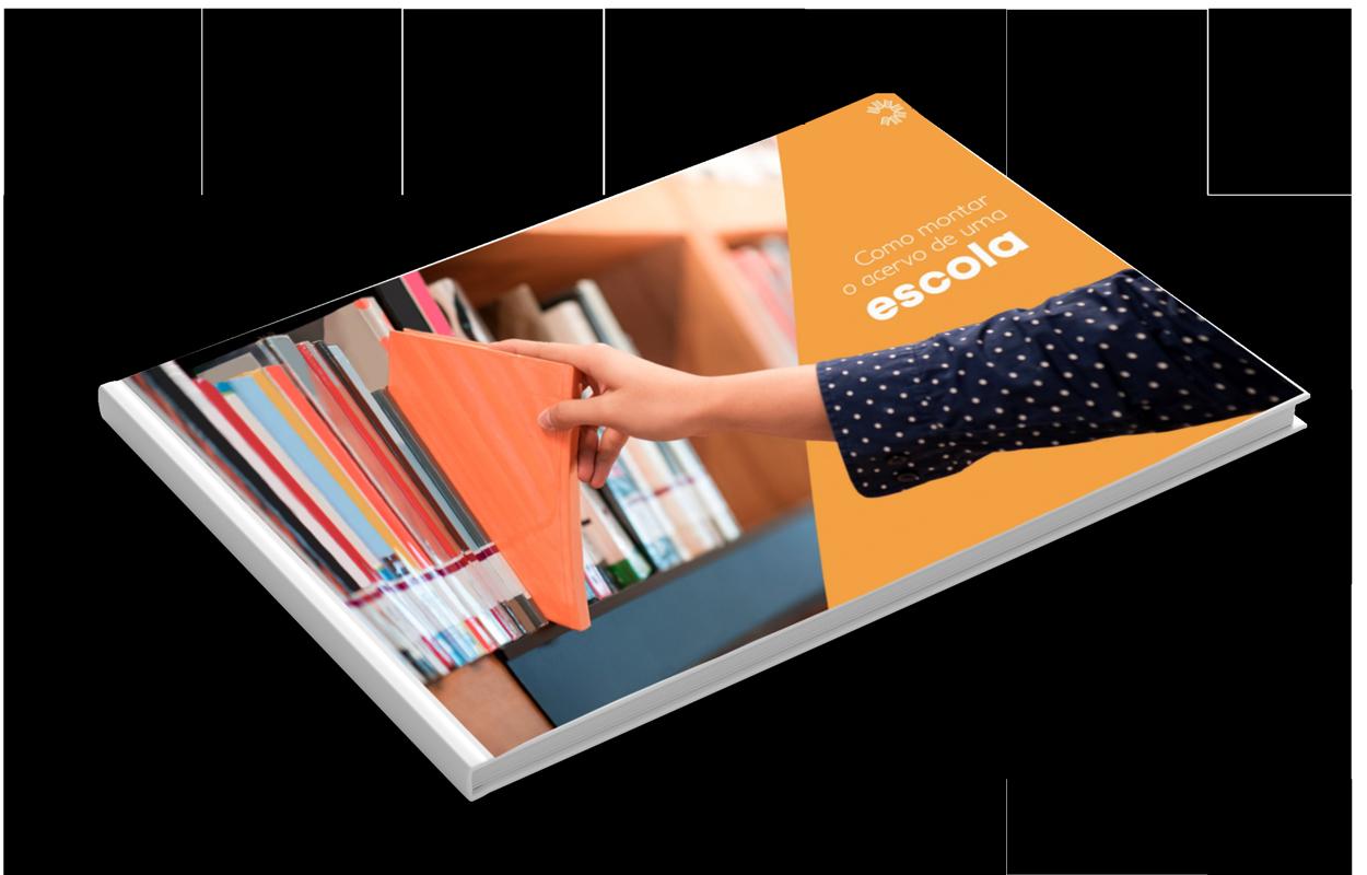 ebook-como-montar-acervo