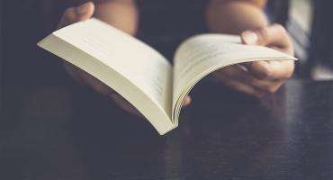 direito à literatura