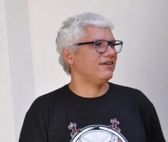 Fabiano Calixto