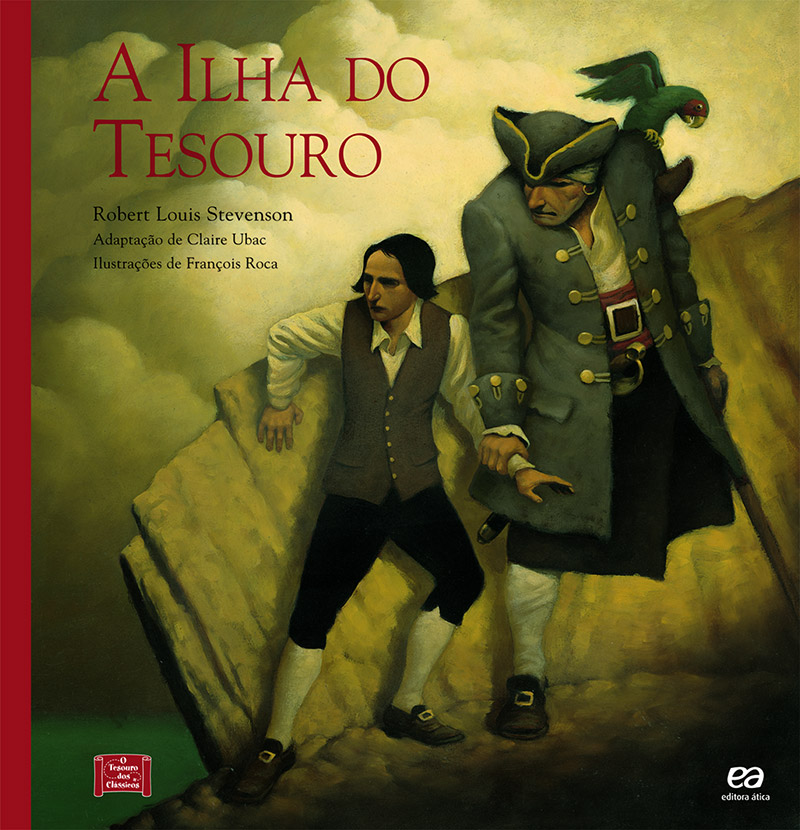 a-ilha-do-tesouro