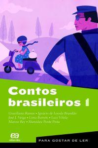 ignacio-de-loyola-brandao-contos-brasileiros