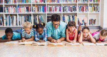 biblioteca-e-aprendizado