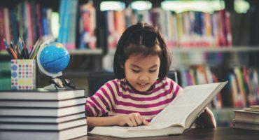 Dicas sobre como ler mais e melhor