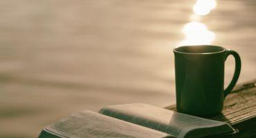 Como manter a saúde mental em tempos de isolamento social