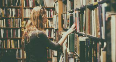 livros são incanceláveis